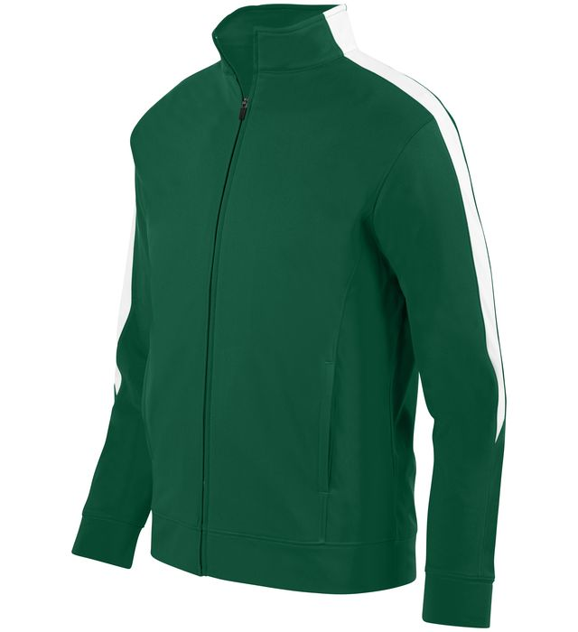 Augusta Youth Medalist Jacket 2.0
