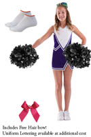 Uniform CheerPax 4
