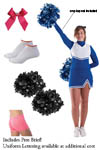 Uniform CheerPax 7