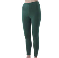 4110 and 5110 Pizzazz Sport Tights