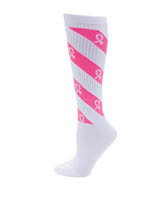 BC8050 Awareness Knee High Socks