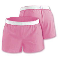 Soffe Youth Jersey Short